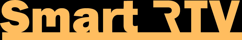 Smart RTV